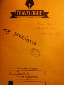 the-travelogue-cover
