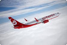 airberlin_boeing_b737-800.png