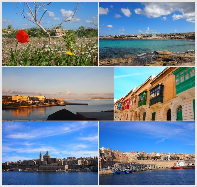 malta-highlights