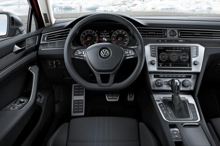 Bild von http://www.speedheads.de/, und die haben es von VW